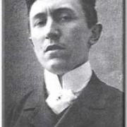 Autor Hermann Harry Schmitz • Hörbücher