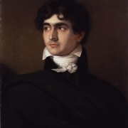 Abbildung John William Polidori