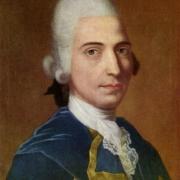 Bürger Gottfried August Von Hunden und Pferden