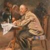 Puschkin Alexander Sergejewitsch Der Postmeister