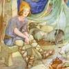 Andersen Hans Christian Der Schweinehirt