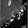 Poe Edgar Allan Wassergrube und Pendel