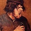 Balzac Honoré de Die drei Zechpreller