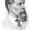 Dickens CharlesDie Geschichte des Schuljungen