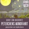 Bassewitz Gerdt von Peterchens Mondfahrt