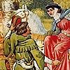Anonymus Robin Hood