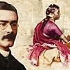 Kipling Rudyard Georgie Porgie