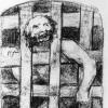 Kafka Franz Ein Hungerkünstler