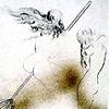 Boccaccio Giovanni Decameron 16. Novelle