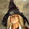 Busch Wilhelm Die bestrafte Hexe