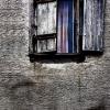 Ani Friedrich Hinter blinden Fenstern
